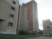 Продажа квартиры, м. Улица Дыбенко, Искровский пр-кт.