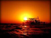 Участок под застройку у моря под Евпаторией - Фото 1