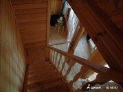 Продается дом, для круглогодичного проживания - Фото 4