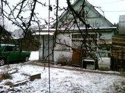 Продаем дом с участок 6 соток - Фото 5