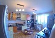 Продается 3-комнатная квартира в элитном районе города! г.Дмитров - Фото 2