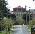 Замок в городе Кёсег/Венгрия - Фото 2