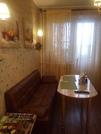 Продам однокомнатную квартиру ул.Институтская, д.2б - Фото 5