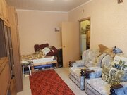 Продам однокомнатную квартиру в Струнино - Фото 5