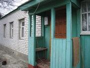 Продам дом в г.Кораблино - Фото 3