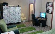 Продам уютную 1-к квартиру в центре Солнечногорска - Фото 4