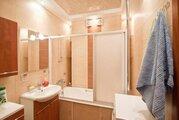 Яркая, новая, очень комфортная квартира.Элитный дом., Квартиры посуточно в Минске, ID объекта - 300292080 - Фото 3