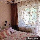 Хорошая1-комн. квартира в центре г.Одинцово - Фото 4