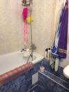 Четырехкомнатная квартира, Купить квартиру в Екатеринбурге по недорогой цене, ID объекта - 317917002 - Фото 8
