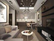 370 000 €, Продажа квартиры, Купить квартиру Юрмала, Латвия по недорогой цене, ID объекта - 313139925 - Фото 3