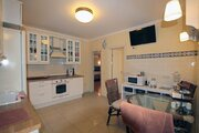 Продажа 3-комнатной (->4комн) квартиры на Онежской - Фото 1