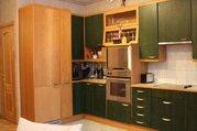 220 000 €, Продажа квартиры, Купить квартиру Рига, Латвия по недорогой цене, ID объекта - 314087225 - Фото 1