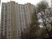 Продам трехкомнатную квартиру на каргопольской 11 - Фото 1
