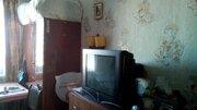 Хорошая , светлая и уютная квартира - Фото 3