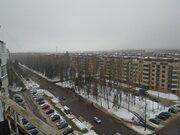 2 комнатная в Новой Москве Троицк на Солнечной улице - Фото 4