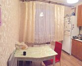 Двухкомнатная квартира в экологической Купавне - Фото 1