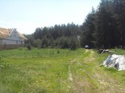 Участок в дер. Носово Калязинского района Тверской области - Фото 2