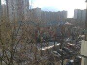 Продажа 3-х комн. квартиры на Щелковской - Фото 1