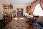 Красивый дом рядом с Краснознаменском - Фото 5