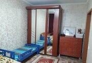Продажа квартиры, Новокузнецк, Ул. Орджоникидзе - Фото 3