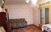 Продается 2-х комнатная квартира Моторный переулок 2 к 1