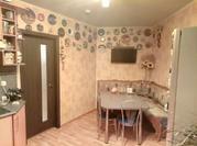 2-комнатная квартира, ул. Щусева д. 8 к.5 - Фото 4