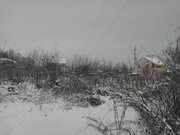 Продам участок 6 соток в р-не Гранного - Фото 1