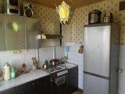 Продается 3-х комнатная квартира! г. Одинцово, ул. Говорова, д. 14 - Фото 1