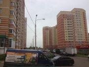 1-комнатная квартира в Ивантеевке - Фото 2