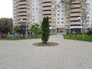 Продам квартиру в п. Некрасовский - Фото 5