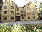 Продается квартира 85 кв.м в городе Мытищи,8-й Ленинский переулок, д.2