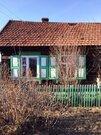 1\2 дома пос. Элита 6 соток земли, есть фундамент под баню - Фото 2