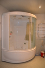 Продается 3 комнатная квартира в Ясенево - Фото 5