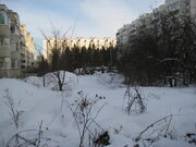 Участок 10 сот. р.п. Андреевка.Собственность, для стр-ва дома быта - Фото 2