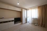 Продажа большой 1-комнатной квартиры в Бутово Парк-2 - Фото 3