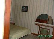 Продам 4-ую квартиру в г. Обнинске, ул. Курчатова - Фото 4