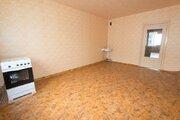 Продается 1-комнатная квартира, 3-ий пр-д Можайского - Фото 4