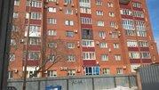 В центре Кургана 2комн.квартира в элитном доме - Фото 3