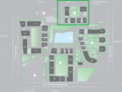2 500 000 $, Продается квартира г.Москва, Трубецкая, Купить квартиру в Москве по недорогой цене, ID объекта - 320733820 - Фото 18