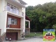Продаётся дом в Ужгороде., Продажа домов и коттеджей в Ужгороде, ID объекта - 500385659 - Фото 8
