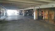 Продажа гаражей в Санкт-Петербурге