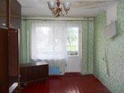1 комнатная увартира - Фото 1