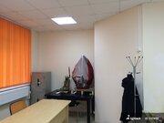 Офис 36 кв.м. за 45 т.р. м.Электрозаводская, Бауманская - Фото 3