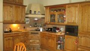 398 200 €, Продажа квартиры, Купить квартиру Рига, Латвия по недорогой цене, ID объекта - 313136396 - Фото 1