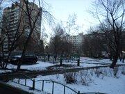 Продаю 2-х комнатную квартиру метро Савеловская 5 мин. пешком во дворе - Фото 2