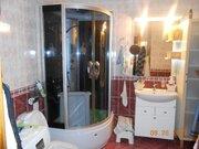 Продажа 3-х комнатной - квартиры студии на Торговой стороне - Фото 5