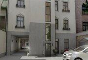 243 800 €, Продажа квартиры, Купить квартиру Рига, Латвия по недорогой цене, ID объекта - 313353368 - Фото 7