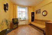 Продажа квартиры, м. Кожуховская, 6-я Кожуховская - Фото 2