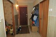 Продается 3-комнатная квартира в Апрелевке, Комсомольская, д.17 - Фото 5