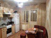 Сдам отличную 1-комнатную квартиру в Подольске